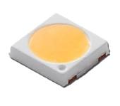 贴片式LED灯珠-3030系列-1W白光双晶串联-贴片式LED灯珠尽在-...
