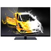 批发采购LED电视-海信(Hisense)LED58K280J 58英寸 全网V...