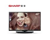 批发采购LED电视-Sharp 夏普 LCD-40DS10A-BK 40寸LED...