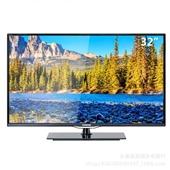 批发采购LED电视-长虹(CHANGHONG) LED32B2080n 32英寸...