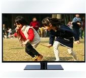 批发采购LED电视-金星42寸KG-T8842A大屏液晶电视 蓝光多媒体播放批发...