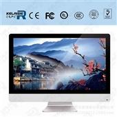 批发采购LED电视-克莱斯尔 超薄高清苹果款电视机 厂家直销批发、LED液晶电视...