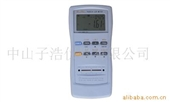 数字电桥_lcr数字电桥_供应手持式lcr数字电桥 th2821b -