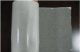 屏蔽材料-供应无基材导电胶-屏蔽材料尽在-深圳市常兴源胶粘材料有限公司