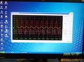 表面测量仪_反射率测量仪_厂家供应硅片表面反射率测量仪 -