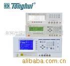 LCR测量仪-TH2819XA  LCR电桥  高频电桥 常州同惠-LCR测量仪...