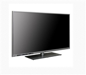 批发采购LED电视-L46E5000--3D液晶电视批发采购-LED电视尽在阿里...