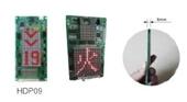 电梯配件_电梯电梯配件_电梯/电梯配件/显示板/ led点阵显示板 -