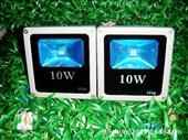 投光灯外壳_10w投光灯外壳 可用于足瓦数 厂家直销 -