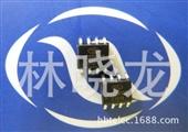驱动控制器_三通道led驱动控制器 深圳现货!厂家直销 ucs2903 -