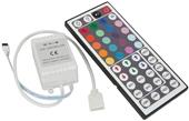 44键控制器_rgb控制器 44键控制器 led led灯条 调光 -