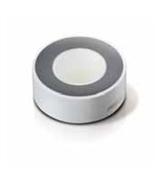 其他灯具配附件-飞利浦 LED照明系统模组 一体化/LED Dis-其他灯具配附...