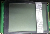 LCD系列产品-台湾APEX 3.8寸单色屏-LCD系列产品尽在-深圳市...