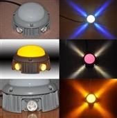 其他冷光源-全国最低价格出售LED点光源4W 详细价格以咨询为准-其他冷光源尽在...