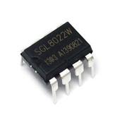 集成电路(IC)-SGL8022W  LED直流灯光控制器-集成电路(IC)尽在...