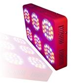LED植物生长灯-高品质时代 全光谱 植物生长led 模组化设计-LED植物生长...
