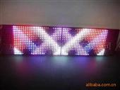 广告发光字_led广告发光字_led广告牌 led广告屏 led广告发光字 -
