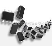 led模块_【厂家授权】代理销售原装 lz2354bj -