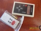 灯控制器-led灯条 幻彩控制器 双阳控制器-灯控制器尽在-深圳市美利尔...