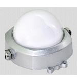 LED装饰灯-提供优质  LED点光源 景观照明 轮廓照明-LED装饰灯尽在阿里...