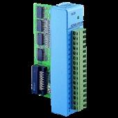 其他工控系统及装备-供应研华ADAM-5051  16路数字量输入模块-其他工控...