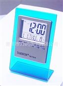 电子钟显示屏_热销精美多功能长方形led电子钟显示屏 -