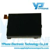 其他LED显示屏-供应原装blackberry9700液晶显示屏幕 LCD显示屏...