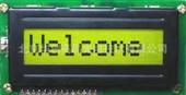 lcm液晶模块_mdls81809-03(mdls81809-led04) -