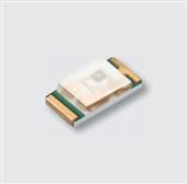 贴片式LED灯珠-供应亿光高品质贴片0603LED,SMDLED红光封装贴片,L...