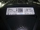 LED显示屏控制卡-供应TI手机配套器件TPS61165DRVR,LED背光I驱...