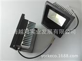 LED投光灯-防水70W LED大功率户外投光灯 美国芯片,220V输入,安全又...