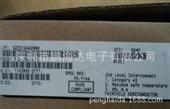 集成电路(IC)-  一级代理 FMB200 智能非隔离PFC降压LED驱动器-...