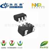 集成电路(IC)-原装PAM品牌LED照明驱动器PAM2804AAB010专业工...