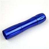 批发采购照明电筒-新款迷尔保龄球LED手电筒 铝合金强光小电筒 淘宝礼品钥匙扣电...