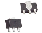 led驱动器_pt4115驱动器_pt4115 30v,1.2a降压型高亮度led驱动器 -