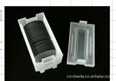 其他防静电产品-销售led外延片-其他防静电产品尽在-深圳市矽贝达科技有...