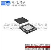 led背光驱动器_aat1407-q1-t aat1407 aat led背光驱动器升压/高频 -