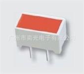 led数码管_led数码管 b1010xx系列 -