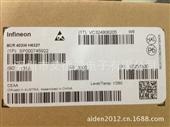 集成电路(IC)-BCR402W  /W6S LED照明驱动器   【原装订货,...