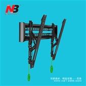 万能支架_nbc3-t万能支架液晶挂架led挂架等离子~60寸 -