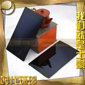 手机显示屏-现货谷歌平板电脑屏幕google nexus 7 2nd lcd液晶...