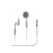 耳机-批发APPLE苹果耳机小米shuffle耳机mp5电脑 iPod 通用耳塞...