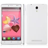 手机-M派MP707安卓4.2系统MTK6582双卡四核智能3G手机 5英寸触屏...