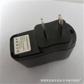 手机充电器-批发 USB充电器 500毫安 带IC 手机旅行充 MP4MP5国规...