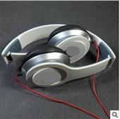 头戴式耳机_头带耳机 手机耳机 mp4 mp5手机头戴式3.5mm通用批发 -