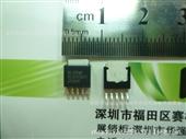 集成电路(IC)-XL6008 SOT252升压型LED驱动芯片 芯龙原装-集成...