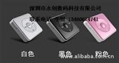 MP3-厂家直销 批发无屏MP3 礼品MP3 插卡夹子MP3-MP3尽在...