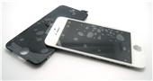 手机显示屏-原装苹果5代液晶总成 5G原装 IPHONE5G LCD lcd液晶...