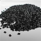 PA66-pa66改性料 黑色增强尼龙 质量稳定 应用汽车零部件塑料-PA66尽...