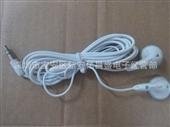 耳机-低价出售耳机耳塞 白色MP3/MP4耳机 震撼低音-耳机尽在-深圳...